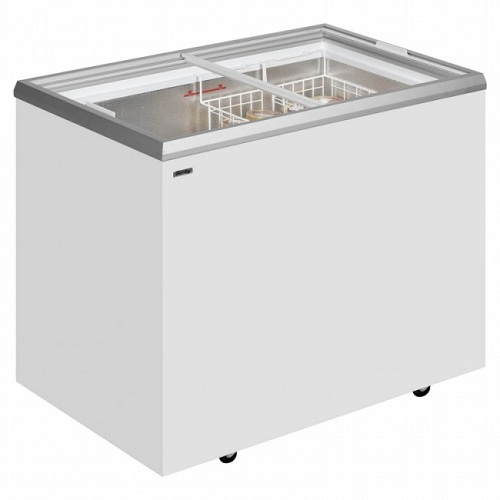 Why choose the chest freezers - How to choose a freezer ...