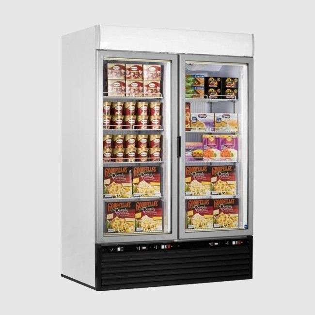 How to choose the right display freezer - How to choose a freezer ...