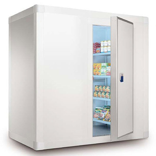 Freezer Rooms Commercial Uses And Restrictions