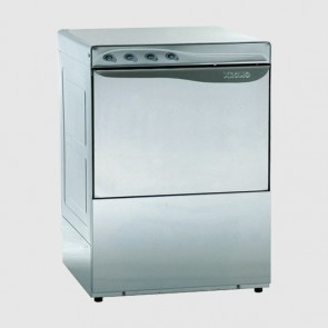 Kromo AQUA40 Glass Washer 17 Glass Capacity