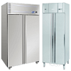 Gastronorm Freezers
